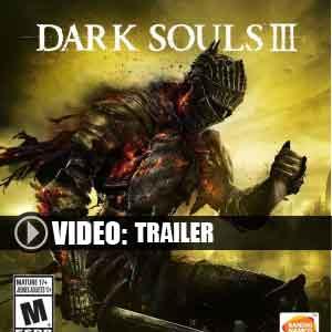 Dark Souls 3 Key Kaufen Preisvergleich