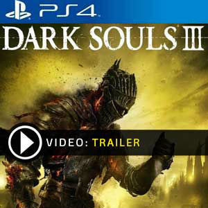 Dark Souls 3 PS4 Digital Download und Box Edition