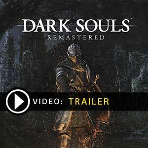 Dark Souls Remastered Key kaufen Preisvergleich