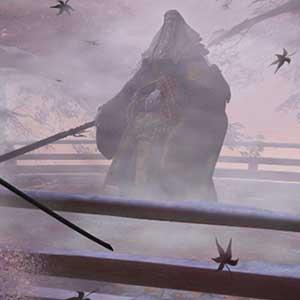 von Kritikern gefeierte Dark Souls-Spiel