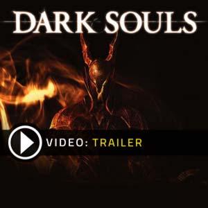 Kaufen Dark Souls CD Key Preisvergleich