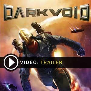 Dark Void Key Kaufen Preisvergleich