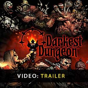 Darkest Dungeon Key Kaufen Preisvergleich