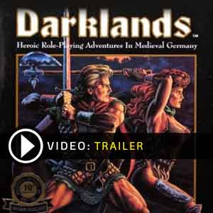 Darklands Key Kaufen Preisvergleich