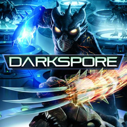 Kaufen Darkspore CD Key Preisvergleich
