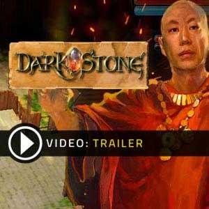 Darkstone Key kaufen - Preisvergleich