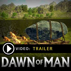 Dawn of Man Key kaufen Preisvergleich