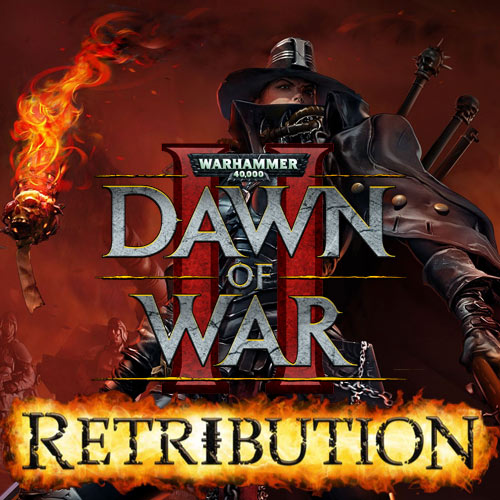 Kaufen Warhammer Dawn of War 2 Retribution CD Key Preisvergleich