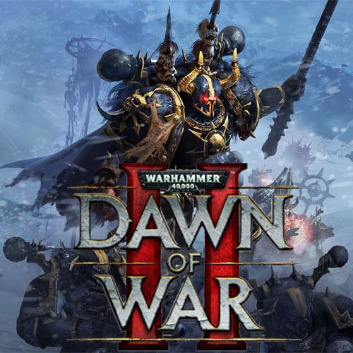Kaufen Warhammer Dawn of War 2 Gold Edition CD Key Preisvergleich