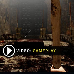 Day One Garrys Incident Gameplay Video
