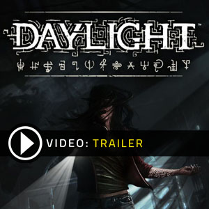 Daylight Key Kaufen Preisvergleich