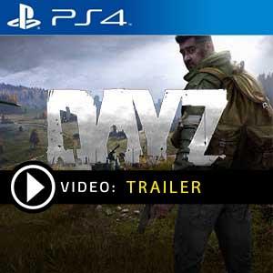 DayZ PS4 Digital Download und Box Edition