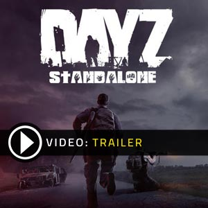 DayZ Standalone Key kaufen - Preisvergleich