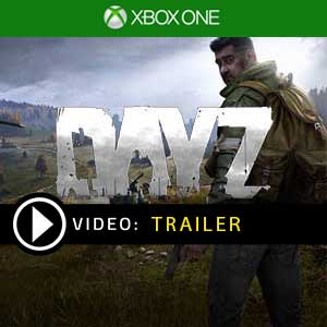 DayZ Xbox One Prices Digital Or Box Edition