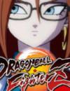 Dragon Ball FighterZ zeigt Trailer über 3 weitere Charaktere