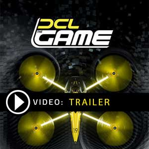 Buy DCL The Game CD Key Compare Prices