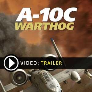 DCS A 10C Warthog Key Kaufen Preisvergleich