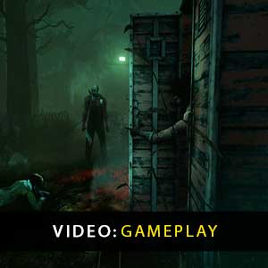 Tot durch Tageslicht Gameplay Video