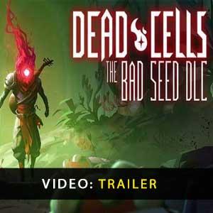 Dead Cells The Bad Seed Key kaufen Preisvergleich