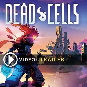 Dead Cells Key Kaufen Preisvergleich