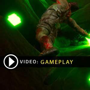 Dead Climb Gameplay Video