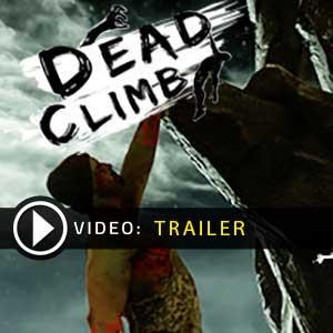 Dead Climb Key kaufen Preisvergleich