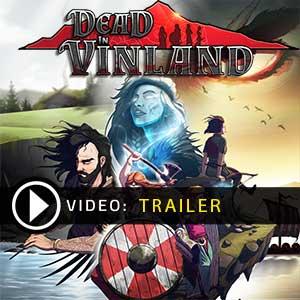 Dead In Vinland Endless Mode Battle Of The Heodenings Key kaufen Preisvergleich