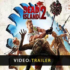Dead Island 2 Key Kaufen Preisvergleich