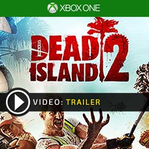 Dead Island 2 Xbox One Digital Download und Box Edition