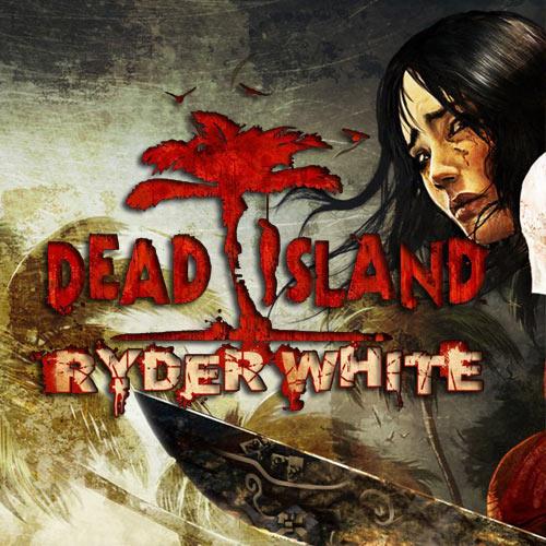 Kaufen Dead Island Ryder White CD Key Preisvergleich