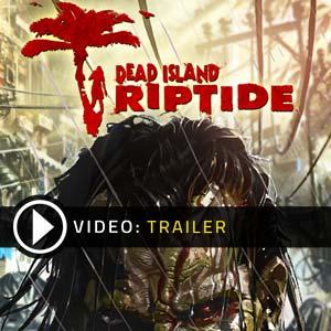 Kaufen Dead Island Riptide CD KEY Preisvergleich