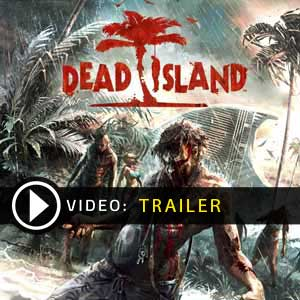 Kaufen Dead Island CD Key Preisvergleich