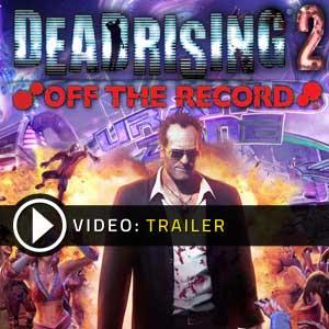 Kaufen Dead Rising 2 Off The Record CD Key Preisvergleich