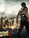 Dead Rising 3 – Zombieslasher von Capcom Review