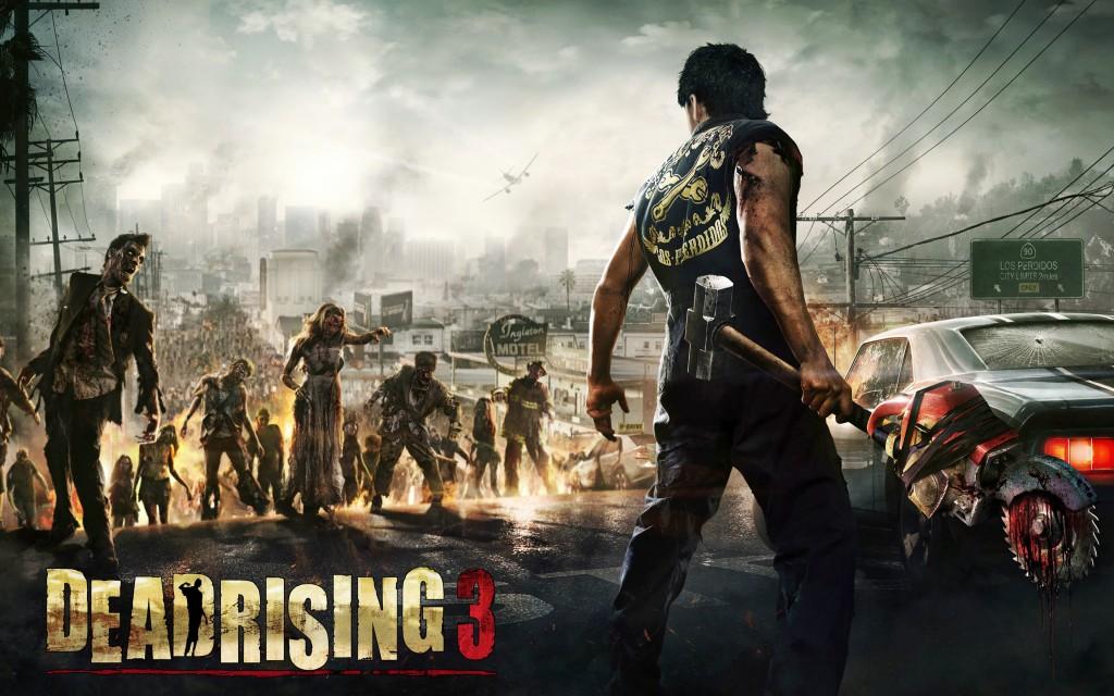 dead-rising-3-header[1]