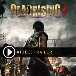 Dead Rising 3 Key Kaufen Preisvergleich