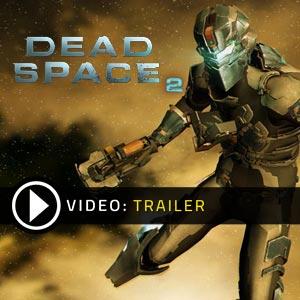 Kaufen Dead Space 2 CD Key Preisvergleich