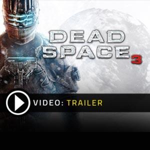 Kaufen Dead Space 3 CD Key Preisvergleich