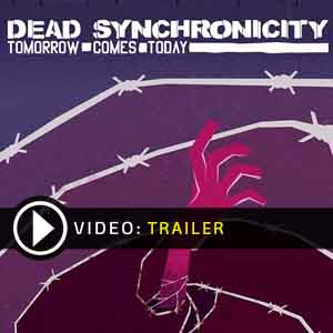 Dead Synchronicity Tomorrow comes Today Key Kaufen Preisvergleich