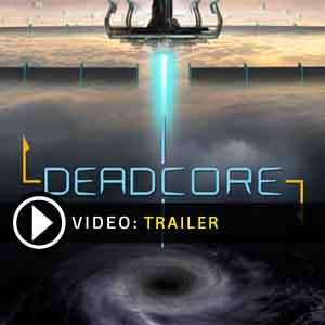 DeadCore Key Kaufen Preisvergleich