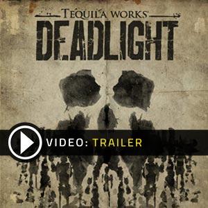 Kaufen Deadlight CD KEY Preisvergleich
