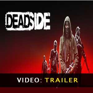 Deadside Key kaufen Preisvergleich