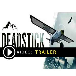 Deadstick Bush Flight Simulator Key kaufen Preisvergleich
