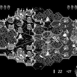 Death Crown Key kaufen Preisvergleich