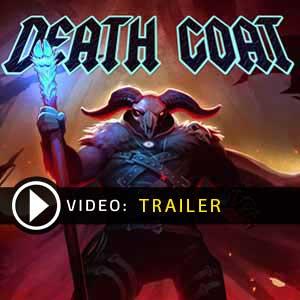 Death Goat Key Kaufen Preisvergleich