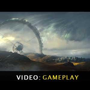 Deathloop Video Gameplay