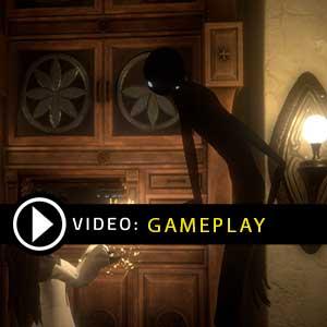 DEEMO Reborn Gameplay Video