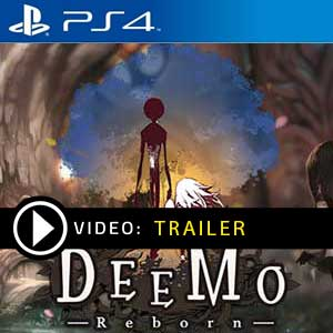 DEEMO Reborn PS4 Prices Digital or Box Edition