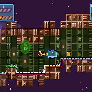 Kaufe Deep Space Rush PS4 Preisvergleich