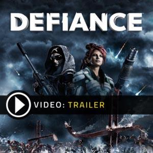 Defiance Key kaufen - Preisvergleich